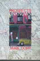 Prospects Unknown by Jamie Dopp